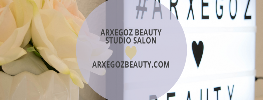 Arxegoz Beauty Studio Salon in Renton WA Blog