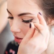 Arxegoz Beauty Studio Salon in Renton WA