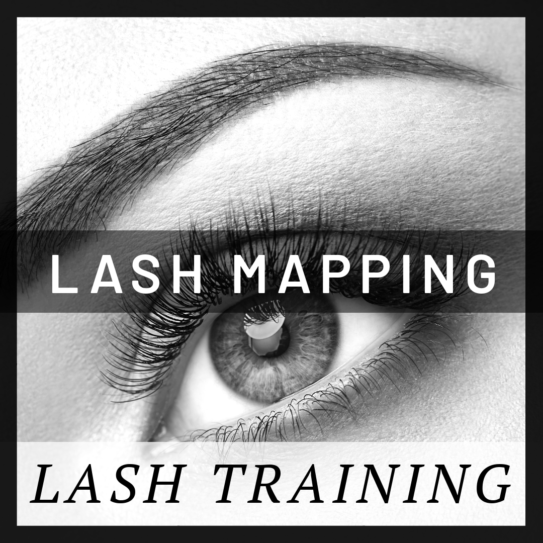 Eyelash Extension Classes Lash Extension Certification Arxegoz
