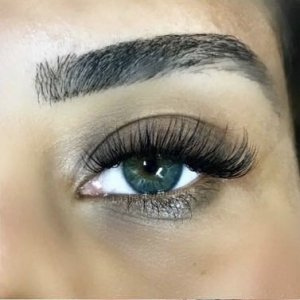 arxegoz beauty lash extensions