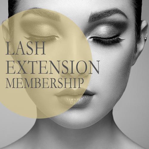 Renton lash salons - lash extensions salons in Seattle