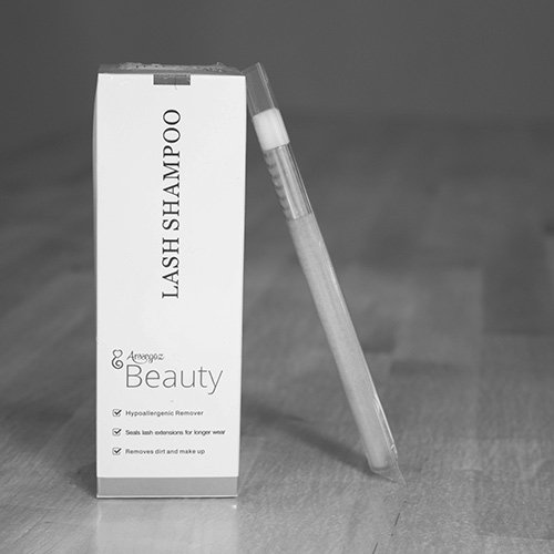 shop for eyelash extension tint serum and microblading products