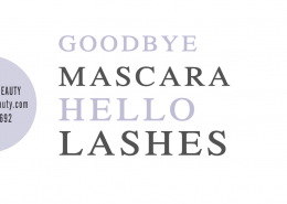 Lash Lift – Seattle Bellevue Southcenter Renton Tacoma – 253-220-8692