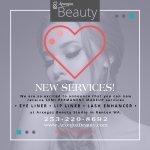 Renton WA salons with semi-permanent makeup